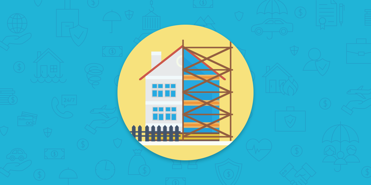 7 Steps to Start a Construction Business