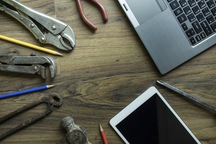 Do Contractors and Construction Pros Really Need A Website?